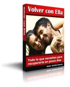 Descargar libro de Volver con Ella
