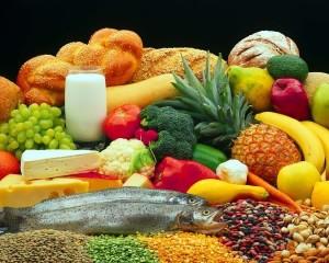 dieta desintegrador de grasa