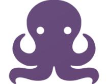 OctoSuite Ocean Edition